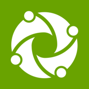 Eversnap icon