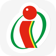 Iper icon
