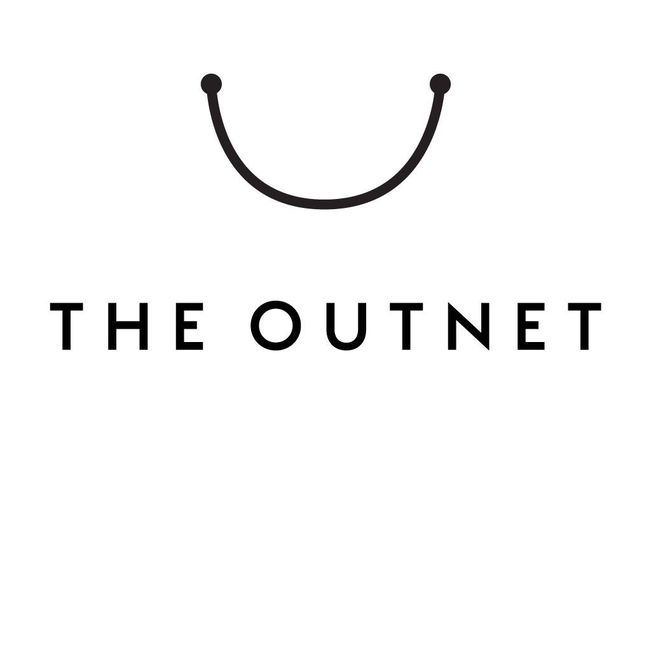 The Outnet icon