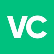 VoucherCodes.co.uk icon